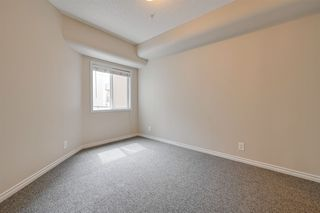 Photo 21: 601 10235 112 Street in Edmonton: Zone 12 Condo for sale : MLS®# E4198064
