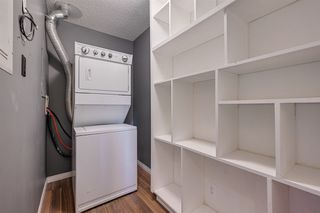 Photo 27: 601 10235 112 Street in Edmonton: Zone 12 Condo for sale : MLS®# E4198064