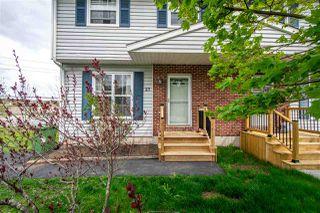 Main Photo: 27 Lindsay Court in Lower Sackville: 25-Sackville Residential for sale (Halifax-Dartmouth)  : MLS®# 202008764
