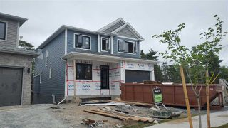 Main Photo: Lot SE05 20 Shirley Elliot Court in Bedford: 20-Bedford Residential for sale (Halifax-Dartmouth)  : MLS®# 202008990