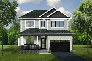 Photo 2: Lot SE05 20 Shirley Elliot Court in Bedford: 20-Bedford Residential for sale (Halifax-Dartmouth)  : MLS®# 202008990