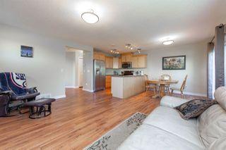 Photo 21: 5002 44 Avenue: Calmar House Duplex for sale : MLS®# E4201104