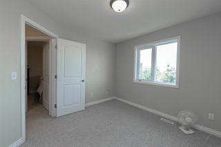 Photo 33: 5002 44 Avenue: Calmar House Duplex for sale : MLS®# E4201104