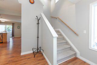 Photo 11: 5002 44 Avenue: Calmar House Duplex for sale : MLS®# E4201104
