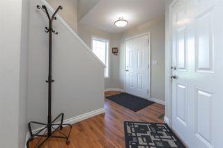 Photo 9: 5002 44 Avenue: Calmar House Duplex for sale : MLS®# E4201104