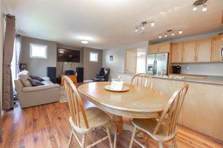 Photo 18: 5002 44 Avenue: Calmar House Duplex for sale : MLS®# E4201104