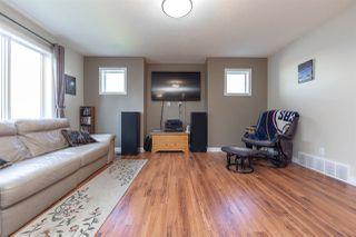 Photo 13: 5002 44 Avenue: Calmar House Duplex for sale : MLS®# E4201104