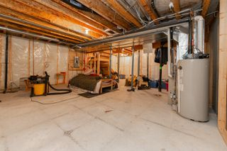 Photo 40: 5002 44 Avenue: Calmar House Duplex for sale : MLS®# E4201104