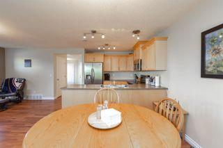Photo 19: 5002 44 Avenue: Calmar House Duplex for sale : MLS®# E4201104
