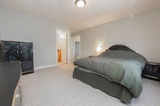 Photo 25: 5002 44 Avenue: Calmar House Duplex for sale : MLS®# E4201104