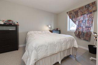 Photo 30: 5002 44 Avenue: Calmar House Duplex for sale : MLS®# E4201104