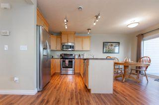 Photo 17: 5002 44 Avenue: Calmar House Duplex for sale : MLS®# E4201104