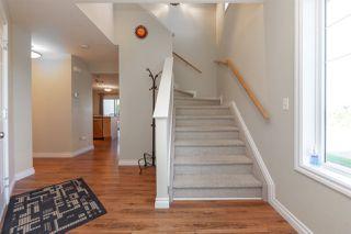 Photo 10: 5002 44 Avenue: Calmar House Duplex for sale : MLS®# E4201104