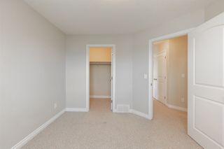 Photo 35: 5002 44 Avenue: Calmar House Duplex for sale : MLS®# E4201104