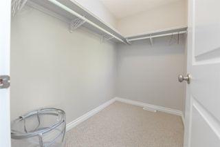 Photo 27: 5002 44 Avenue: Calmar House Duplex for sale : MLS®# E4201104