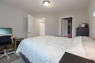 Photo 32: 5002 44 Avenue: Calmar House Duplex for sale : MLS®# E4201104