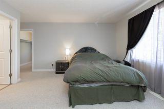 Photo 26: 5002 44 Avenue: Calmar House Duplex for sale : MLS®# E4201104