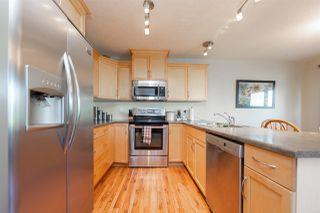 Photo 15: 5002 44 Avenue: Calmar House Duplex for sale : MLS®# E4201104