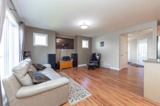 Photo 14: 5002 44 Avenue: Calmar House Duplex for sale : MLS®# E4201104