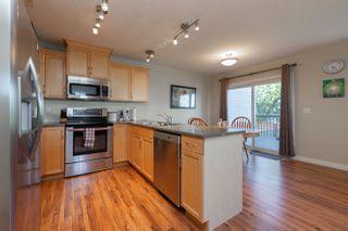 Photo 16: 5002 44 Avenue: Calmar House Duplex for sale : MLS®# E4201104