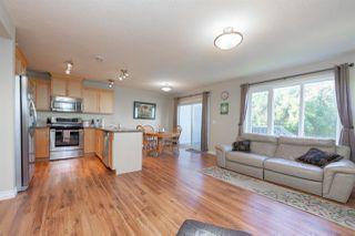 Photo 20: 5002 44 Avenue: Calmar House Duplex for sale : MLS®# E4201104