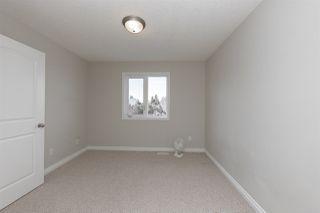 Photo 34: 5002 44 Avenue: Calmar House Duplex for sale : MLS®# E4201104