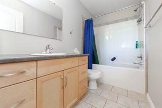 Photo 37: 5002 44 Avenue: Calmar House Duplex for sale : MLS®# E4201104