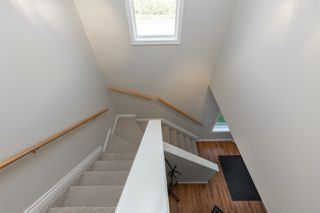 Photo 23: 5002 44 Avenue: Calmar House Duplex for sale : MLS®# E4201104