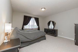 Photo 24: 5002 44 Avenue: Calmar House Duplex for sale : MLS®# E4201104