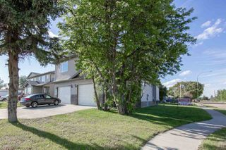 Photo 5: 5002 44 Avenue: Calmar House Duplex for sale : MLS®# E4201104