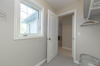 Photo 28: 5002 44 Avenue: Calmar House Duplex for sale : MLS®# E4201104