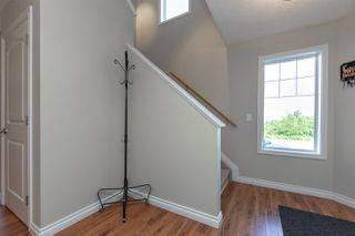 Photo 12: 5002 44 Avenue: Calmar House Duplex for sale : MLS®# E4201104