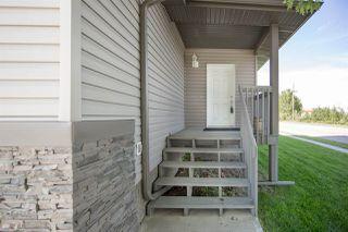 Photo 4: 5002 44 Avenue: Calmar House Duplex for sale : MLS®# E4201104