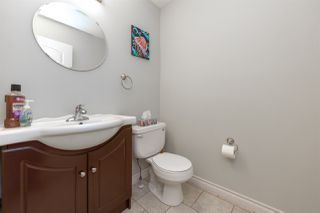 Photo 22: 5002 44 Avenue: Calmar House Duplex for sale : MLS®# E4201104