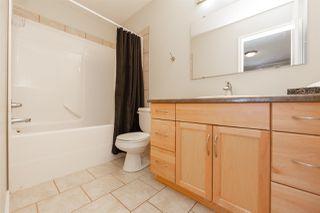 Photo 29: 5002 44 Avenue: Calmar House Duplex for sale : MLS®# E4201104