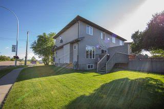 Photo 6: 5002 44 Avenue: Calmar House Duplex for sale : MLS®# E4201104
