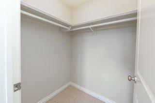 Photo 36: 5002 44 Avenue: Calmar House Duplex for sale : MLS®# E4201104