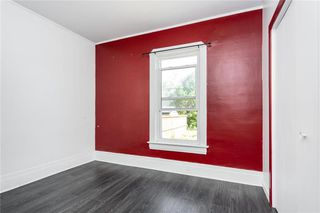 Photo 10: 243 Atlantic Avenue in Winnipeg: North End Residential for sale (4C)  : MLS®# 202016115