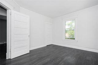 Photo 20: 243 Atlantic Avenue in Winnipeg: North End Residential for sale (4C)  : MLS®# 202016115