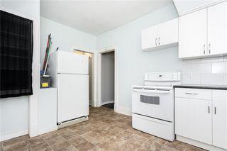 Photo 8: 243 Atlantic Avenue in Winnipeg: North End Residential for sale (4C)  : MLS®# 202016115