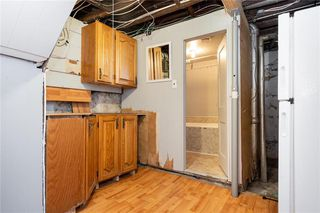 Photo 11: 243 Atlantic Avenue in Winnipeg: North End Residential for sale (4C)  : MLS®# 202016115