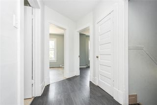 Photo 21: 243 Atlantic Avenue in Winnipeg: North End Residential for sale (4C)  : MLS®# 202016115