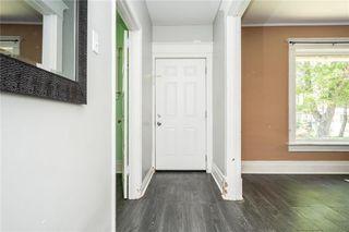Photo 6: 243 Atlantic Avenue in Winnipeg: North End Residential for sale (4C)  : MLS®# 202016115