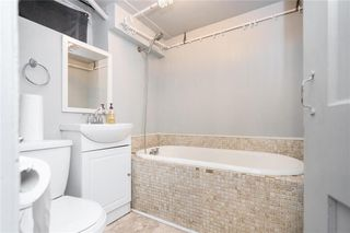 Photo 12: 243 Atlantic Avenue in Winnipeg: North End Residential for sale (4C)  : MLS®# 202016115