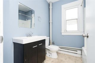 Photo 16: 243 Atlantic Avenue in Winnipeg: North End Residential for sale (4C)  : MLS®# 202016115