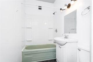 Photo 9: 243 Atlantic Avenue in Winnipeg: North End Residential for sale (4C)  : MLS®# 202016115