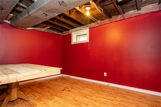 Photo 13: 243 Atlantic Avenue in Winnipeg: North End Residential for sale (4C)  : MLS®# 202016115