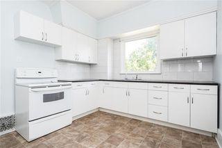Photo 7: 243 Atlantic Avenue in Winnipeg: North End Residential for sale (4C)  : MLS®# 202016115