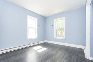 Photo 14: 243 Atlantic Avenue in Winnipeg: North End Residential for sale (4C)  : MLS®# 202016115