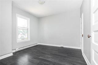 Photo 19: 243 Atlantic Avenue in Winnipeg: North End Residential for sale (4C)  : MLS®# 202016115